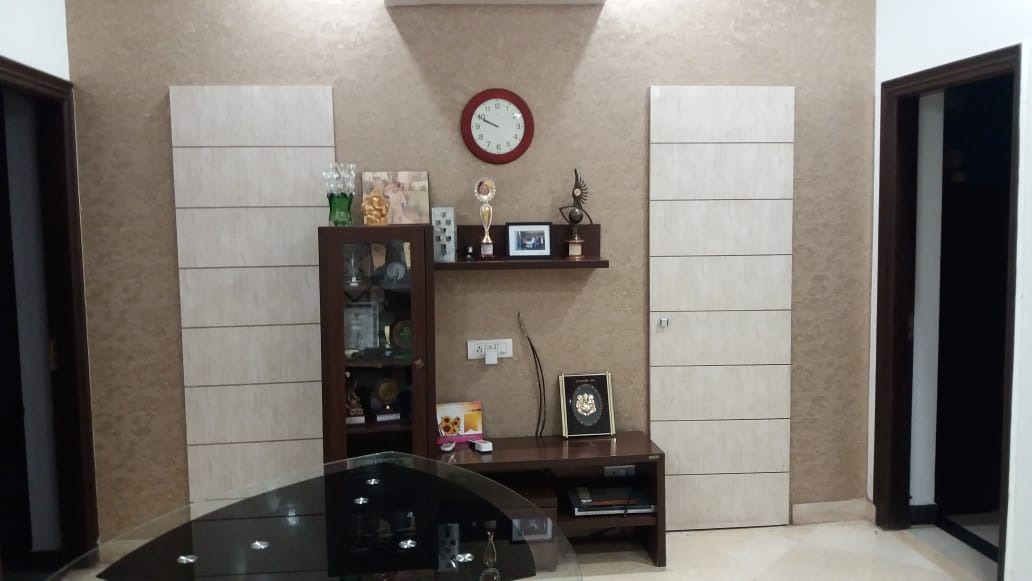 wall decoration | wall painting | wall paper |painting services