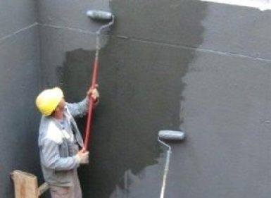 water proofing|painting services