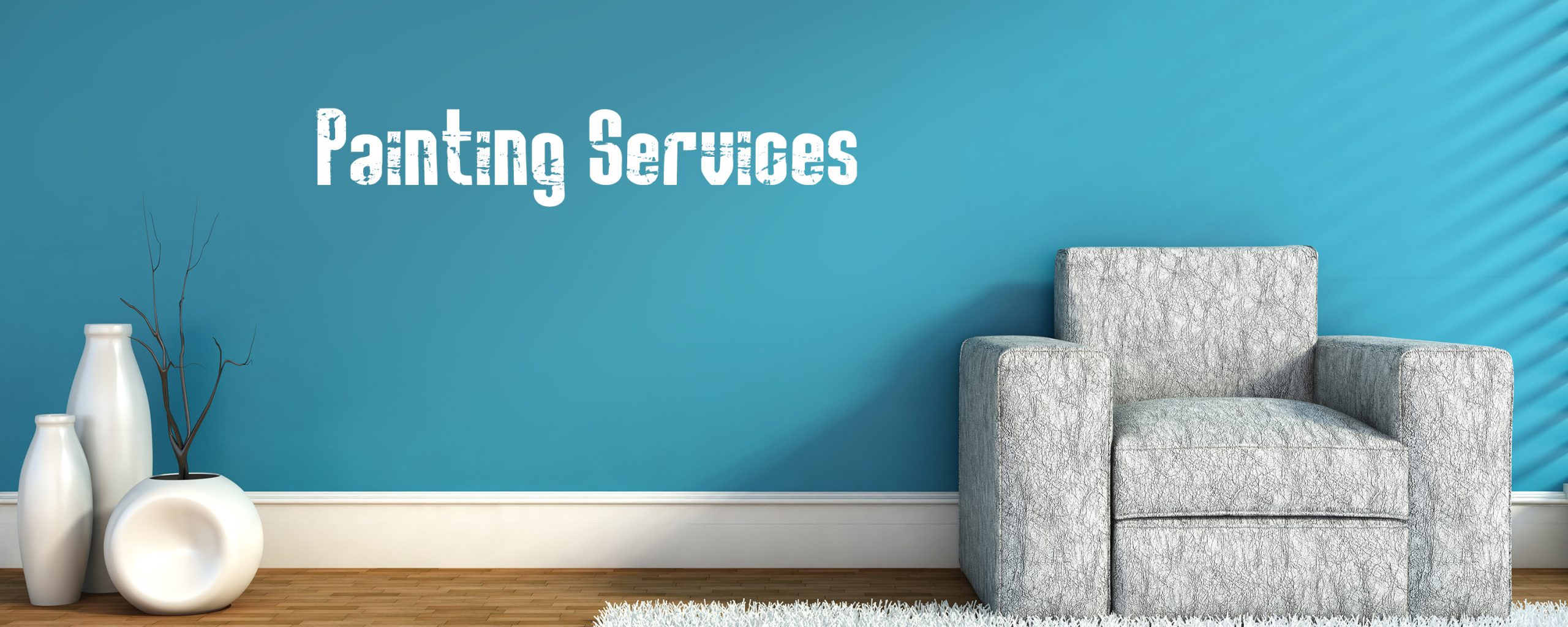painting services|Painting Contractor in noida